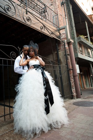 Edgy-Couture-Nashville-Wedding-Ideas-Opulent-Couturier-10