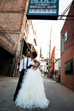 Edgy-Couture-Nashville-Wedding-Ideas-Opulent-Couturier-11