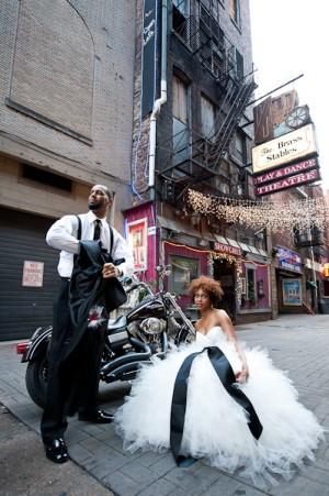 Edgy-Couture-Nashville-Wedding-Ideas-Opulent-Couturier-12