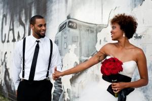 Edgy-Couture-Nashville-Wedding-Ideas-Opulent-Couturier-14