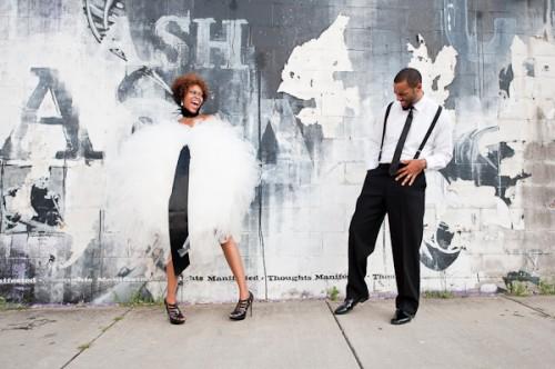 Edgy-Couture-Nashville-Wedding-Ideas-Opulent-Couturier-15