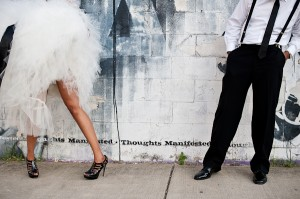 Edgy-Couture-Nashville-Wedding-Ideas-Opulent-Couturier-16