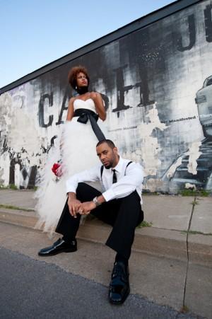 Edgy-Couture-Nashville-Wedding-Ideas-Opulent-Couturier-17