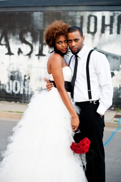 Edgy-Couture-Nashville-Wedding-Ideas-Opulent-Couturier-18