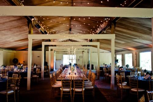 Elegant-Farm-Wedding