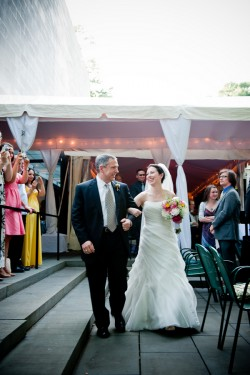 Elegant-Garden-Wedding-Baltimore-Museum-of-Art-Jocelyn-Mathewes-Photography-10
