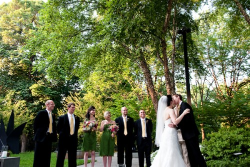 Elegant-Garden-Wedding-Baltimore-Museum-of-Art-Jocelyn-Mathewes-Photography-12