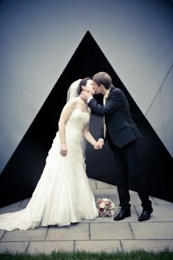 Elegant-Garden-Wedding-Baltimore-Museum-of-Art-Jocelyn-Mathewes-Photography-14