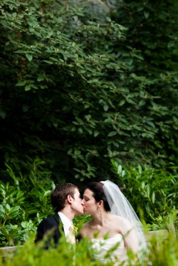Elegant-Garden-Wedding-Baltimore-Museum-of-Art-Jocelyn-Mathewes-Photography-15
