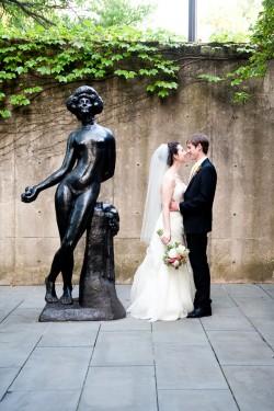 Elegant-Garden-Wedding-Baltimore-Museum-of-Art-Jocelyn-Mathewes-Photography-16