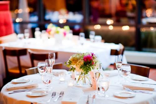 Elegant-Garden-Wedding-Baltimore-Museum-of-Art-Jocelyn-Mathewes-Photography-18