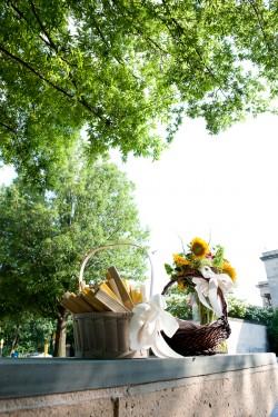 Elegant-Garden-Wedding-Baltimore-Museum-of-Art-Jocelyn-Mathewes-Photography-4