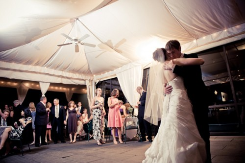 Elegant-Garden-Wedding-Baltimore-Museum-of-Art-Jocelyn-Mathewes-Photography