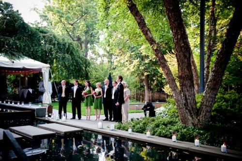 Elegant-Garden-Wedding-Baltimore-Museum-of-Art-Jocelyn-Mathewes-Photography-9