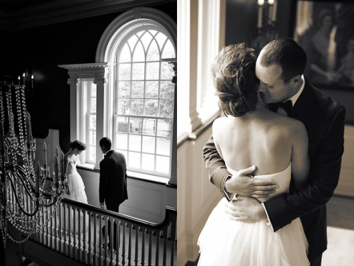 Elegant-Philadelphia-Wedding-Governors-Residence