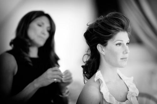Elegant-Philadelphia-Wedding-Innove-Events-01