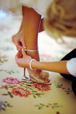 Elegant-Philadelphia-Wedding-Innove-Events-02