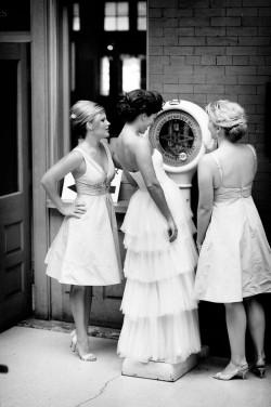 Elegant-Philadelphia-Wedding-Innove-Events-07