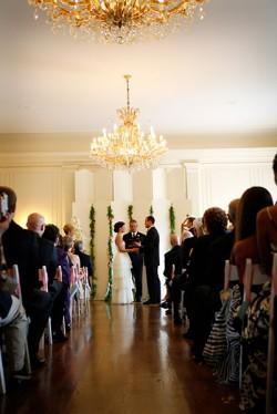 Elegant-Philadelphia-Wedding-Innove-Events-10