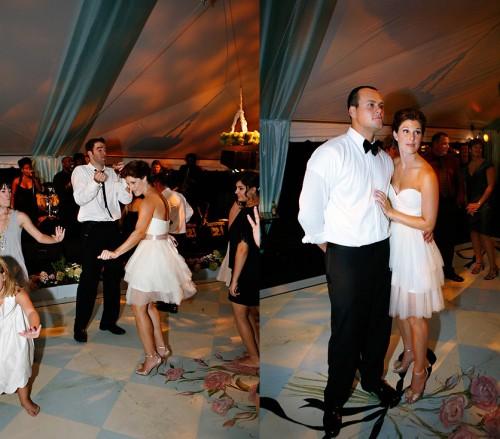 Elegant-Philadelphia-Wedding-Innove-Events-14