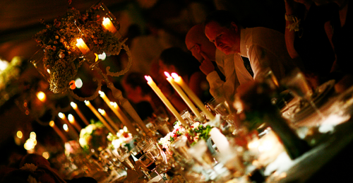 Elegant-Philadelphia-Wedding-Innove-Events-16
