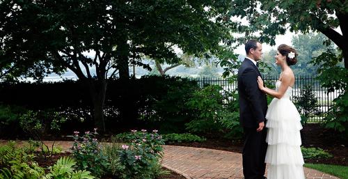 Elegant-Philadelphia-Wedding-Innove-Events-17