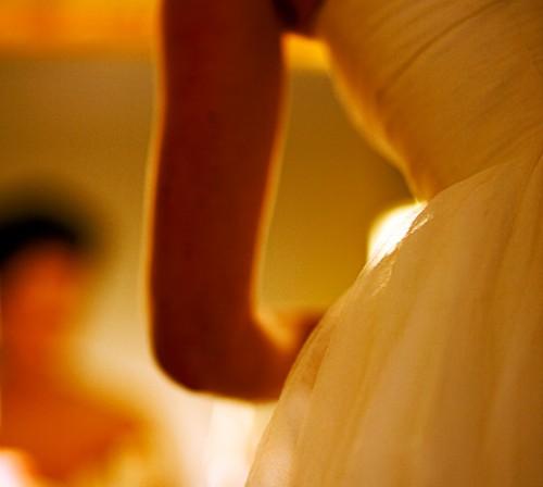 Elegant-Philadelphia-Wedding-Innove-Events-20