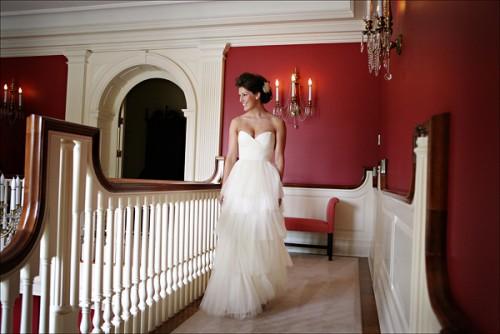 Elegant-Philadelphia-Wedding-Innove-Events-24