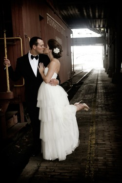 Elegant-Philadelphia-Wedding-Innove-Events-26