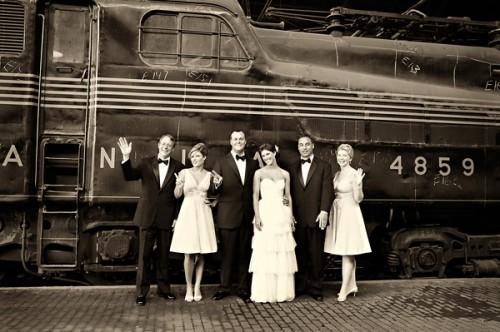 Elegant-Philadelphia-Wedding-Innove-Events-27