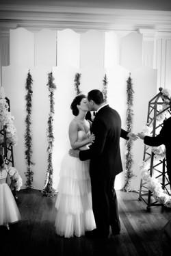 Elegant-Philadelphia-Wedding-Innove-Events-32