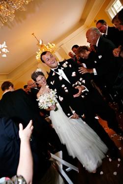 Elegant-Philadelphia-Wedding-Innove-Events-33