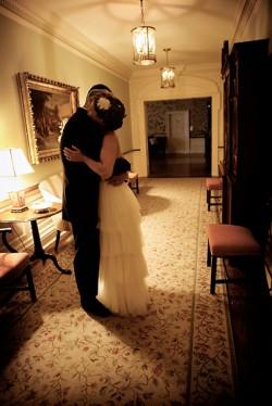 Elegant-Philadelphia-Wedding-Innove-Events-34