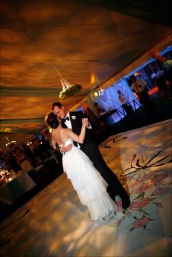 Elegant-Philadelphia-Wedding-Innove-Events-35