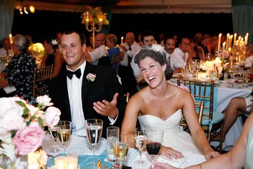 Elegant-Philadelphia-Wedding-Innove-Events-38