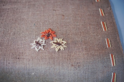 Embroidered-Table-Runners