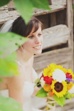 Farm-Wedding-Knoxville-Dixie-Pixel-Photography-05