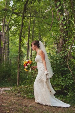 Farm-Wedding-Knoxville-Dixie-Pixel-Photography-06