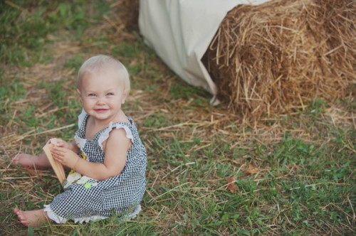 Farm-Wedding-Knoxville-Dixie-Pixel-Photography-18