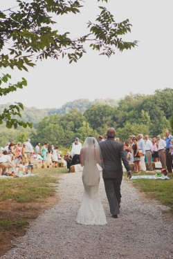 Farm-Wedding-Knoxville-Dixie-Pixel-Photography-20