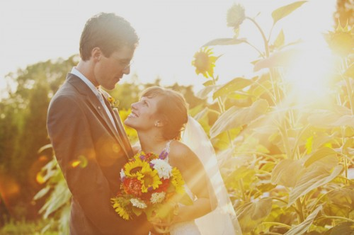Farm-Wedding-Knoxville-Dixie-Pixel-Photography-27