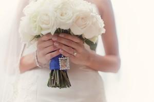 Framed-Photo-Bouquet-Wrap