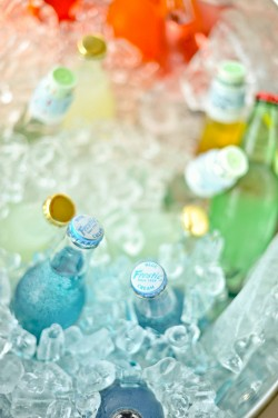 Frostic-Cream-Drink-Tub