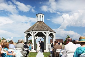 Gazebo-Wedding-Ceremony