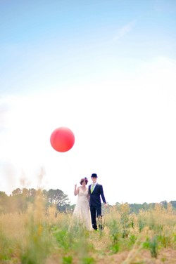 Giant-Red-Balloon