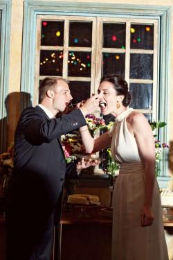 Havana-59-Richmond-Wedding-Katie-Stoops-Photography-06