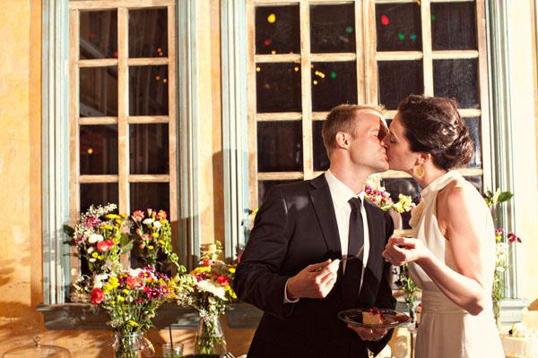 Havana-59-Richmond-Wedding-Katie-Stoops-Photography-07