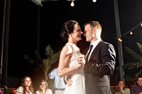Havana-59-Richmond-Wedding-Katie-Stoops-Photography-08