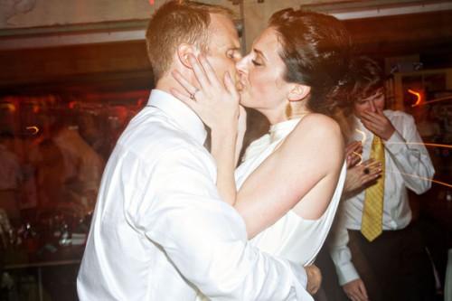 Havana-59-Richmond-Wedding-Katie-Stoops-Photography-10