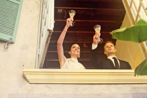 Havana-59-Wedding-Richmond